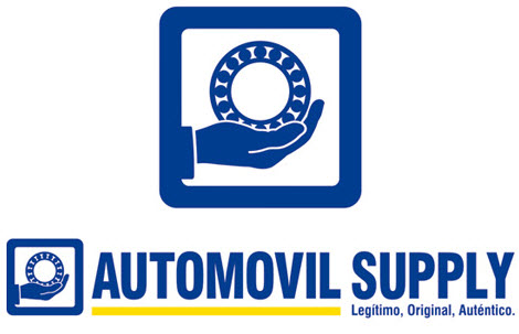 AUTOMOVIL SUPLY