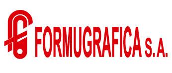 FORMUGRAFICA