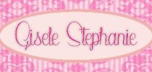 gisele-stephanie