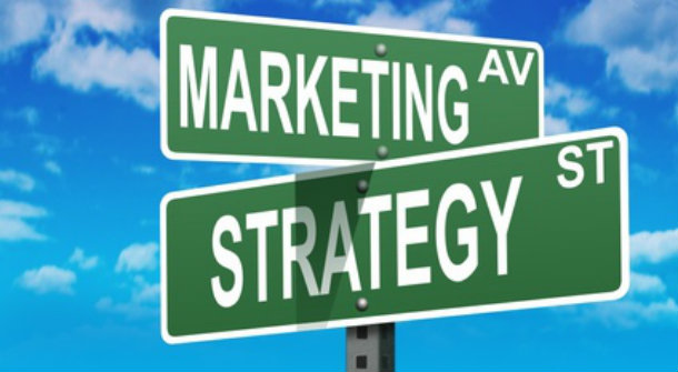 markando - marketing con resultados